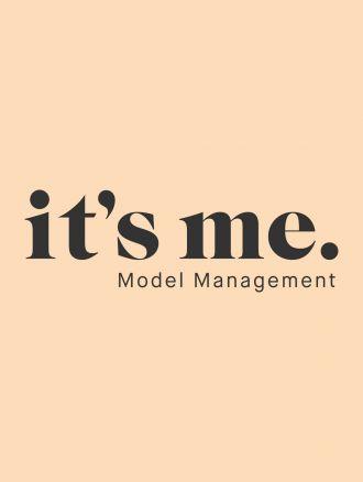 It's me Model Management